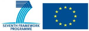 Seven-framework-programe-y-europa