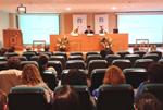 Guadalinfo reúne en Jerez a los agentes de innovación local de la provincia, en los #EEPP14